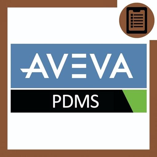 Picture of طراحی پایپینگ و PDMS مقدماتی (شیمی)